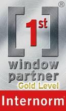 Gold_Levelneu290_491px_c79bda712c