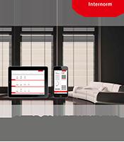 Internorm-App_I-tec_SmartWindow_2014_de-1