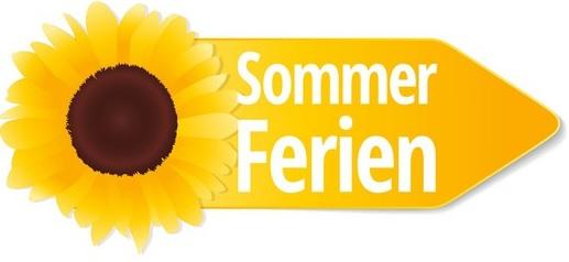 Schild_Sommerferien
