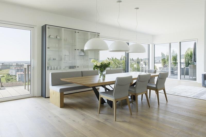 schreinerei weber gmbh kunststoff aluminium fenster. Black Bedroom Furniture Sets. Home Design Ideas