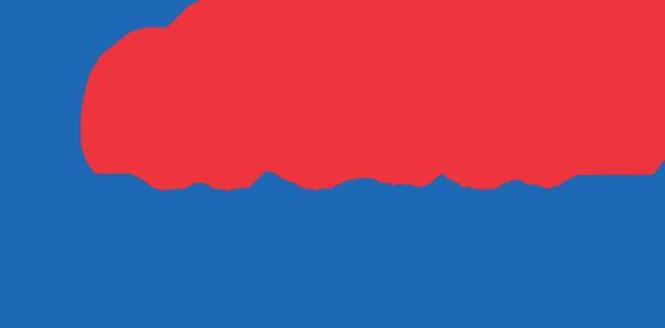 Schreinerei Weber Gmbh